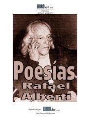 Rafael Alberti.pdf - Webnode