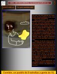 revista-diez-alejandro-molinari-36 - Chiapas - Page 3