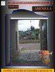 revista-diez-alejandro-molinari-36 - Chiapas - Page 4