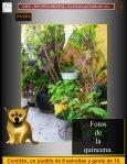 revista-diez-alejandro-molinari-36 - Chiapas - Page 6