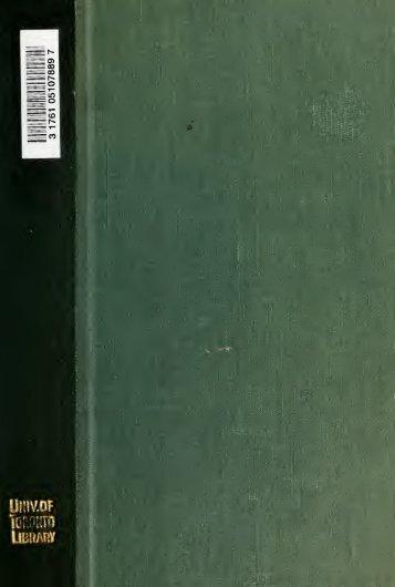 Correspondencia 1868-1898