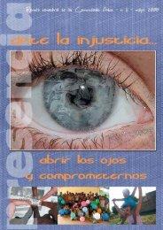 Presencia 11.indd - Adsis