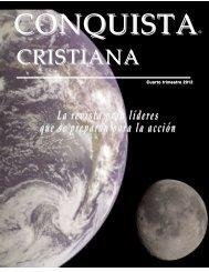 Volumen 9-2 - Conquista Cristiana