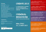 PROGRAM%20CRINVE%202013-final