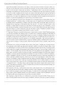 Los nueve libros de la Historia (Versión para ... - Mkmouse.com.br - Page 3