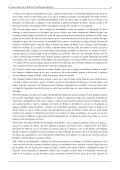 Los nueve libros de la Historia (Versión para ... - Mkmouse.com.br - Page 4