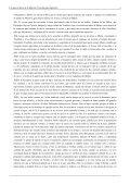 Los nueve libros de la Historia (Versión para ... - Mkmouse.com.br - Page 5