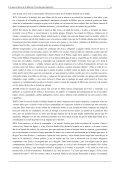 Los nueve libros de la Historia (Versión para ... - Mkmouse.com.br - Page 6