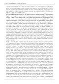 Los nueve libros de la Historia (Versión para ... - Mkmouse.com.br - Page 7