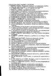 ORÍGENES DEL CRISTIANISMO - 10 - Page 2