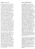 La Joya de la Felicidad - Page 2