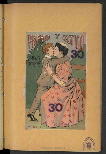 Descargar ( 19071k ) - Memoria de Madrid