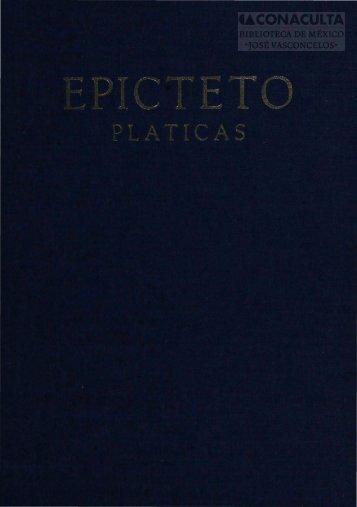 coleccion hispánica de autores griegos y latinos