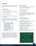 Los líderes. Sus 10 errores más comunes - Page 2
