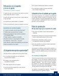 Los líderes. Sus 10 errores más comunes - Page 3