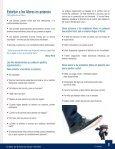 Los líderes. Sus 10 errores más comunes - Page 4