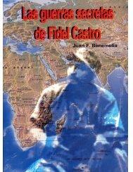0123 Benemelis - Las guerras secretas de Fidel Castro.pdf
