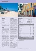 Kuba Pulsierendes Herz der Karibik - Seite 4
