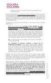 SEGUROSOCIAL - Page 4