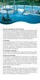Klinikprospekt - Rehakliniken Waldsee - Seite 5