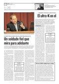 FIN DE SEMANA SALVAJE - Page 2