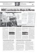 FIN DE SEMANA SALVAJE - Page 3