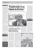 FIN DE SEMANA SALVAJE - Page 4