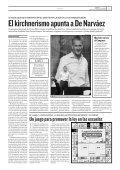 FIN DE SEMANA SALVAJE - Page 5