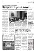 FIN DE SEMANA SALVAJE - Page 7