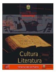 Literatura Cultura - Tebaev