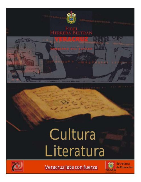 Literatura Cultura Tebaev