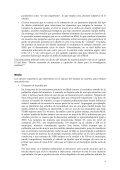 Muchos estadísticos han sugerido que hay una sobrevaloración de - Page 6