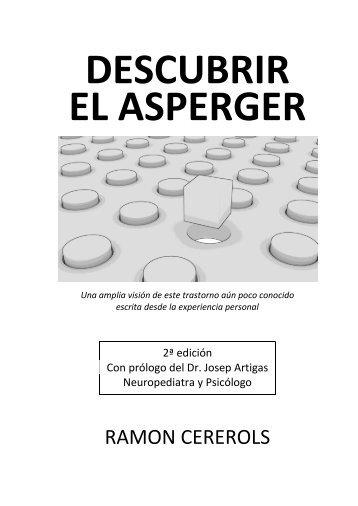 Descubrir el Asperger - Psicodiagnosis