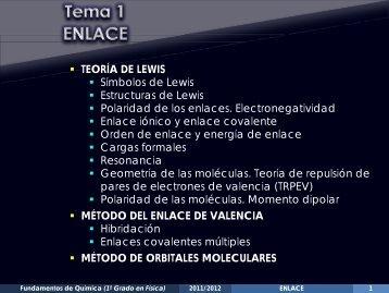 Leccion 4 tabla periodica tabla peridica de los elementos depa teora de lewis smbolos de lewis estructuras de qfam urtaz Image collections