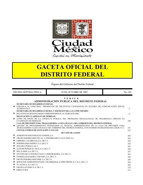 2x 5mm Nuevo Universal Rueda espaciadores Conjunto De Cuñas 4 o 5 Birlos Para Honda Autos