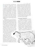 IDEOLOGIA OU CIÊNCIA? - Page 3