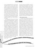 IDEOLOGIA OU CIÊNCIA? - Page 4