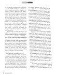 IDEOLOGIA OU CIÊNCIA? - Page 7