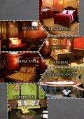 ensaladas - Bora Bora Aparta Hotel - Page 7