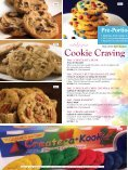 Pre-Portioned - The Goodies Factory - Page 2