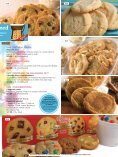 Pre-Portioned - The Goodies Factory - Page 3