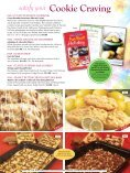 Pre-Portioned - The Goodies Factory - Page 4