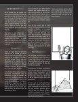 Leyendas de Hermosillo - Page 2