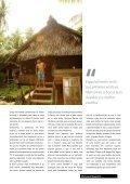 BArCO vS rESOrT - Sibon Explorer Mentawai - Page 5