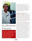 Câmara de Lisboa não cuida dos espaços verdes - Junta de ... - Page 4
