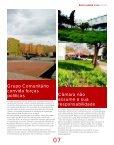 Câmara de Lisboa não cuida dos espaços verdes - Junta de ... - Page 7