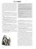 Chame o Vigia - Direito Capital - Page 7