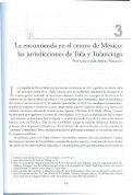 Documento - Universidad Autónoma del Estado de Hidalgo - Page 5