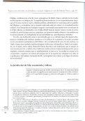 Documento - Universidad Autónoma del Estado de Hidalgo - Page 6