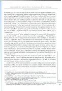 Documento - Universidad Autónoma del Estado de Hidalgo - Page 7